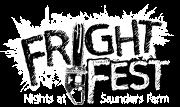 Saunders Farm's FrightFest